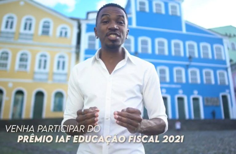 https://premioiafeducacaofiscal.org.br/wp-content/uploads/2020/09/video.jpg